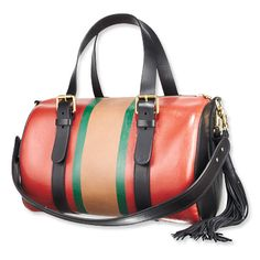 This one is fun - by Chloe. You can have it for a mere $3,755. LOL