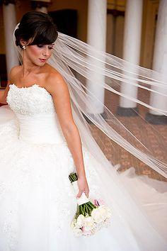 capital hotel bridal by jason crader