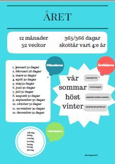 Arbeta med måttenheter - Mia Kempe Teacher Education, School Teacher, Primary School, Pre School, Elementary Schools, Teaching Materials, Teaching Tools, Learn Swedish, Swedish Language