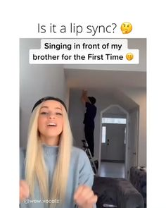 Mackenzie Ziegler, Maddie Ziegler, Mack Z, Paige Hyland, Funny Videos Clean, Funny Short Videos, Seriously Funny, Really Funny Memes, Cool Music Videos
