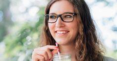 """Interview mit Hannah Frey: """"Wegen dem Zucker ging es mir schlecht"""" - FOCUS Online"""