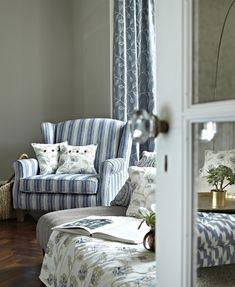 Provence, Prestigious Textile - orlov-design.com