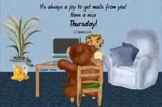 #HappyThursday But for us it's always joy to deliver happiness by unlimited #games here