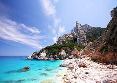 sardegna luoghi   ... da vedere nella parte più bella della Sardegna   Luoghi da vedere