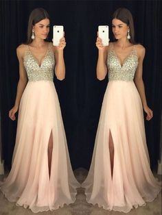 760ad0b873b 197 Best Prom images in 2019