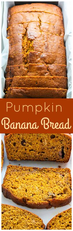 Simple perfect banana bread the freckled fox banana bread simple perfect banana bread the freckled fox banana bread bananas and sweet tooth forumfinder Choice Image