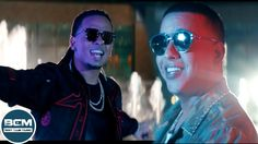Hola Verano 2017 | Pop & Reggaeton 2017 | Las Canciones Más Escuchadas Reggaeton Mix 2017 #Music #Mix #Video #YouTube