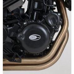 rg-kec0055-bk-engine-case-cover-kit-bmw-f650gs-2