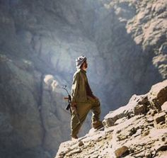"""Kurdistan/ Mo friends but the mountains """" The Kurds, Freedom Fighters, Historical Pictures, Religion, Sketches, History, Photography, Image, Politics"""