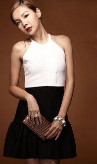 $15 Sleeveless Dresses/HH-1818541