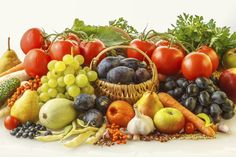 M 5 comidas que son la fuente de la juventud y que ya tienes en tu cocina | LIVESTRONG.COM en Español