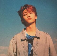 Felix i am you photoshoot wallpaper Mario Kart, K Pop, Looks Dark, Kids Icon, Felix Stray Kids, Kid Memes, Lee Know, Kpop Aesthetic, K Idols
