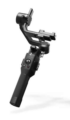 Ronin SC OSMO Mobile 2 AgimbalGear DH10 Upgrade Gimbal Extension Pole Carbon Fiber Bar Lightweight but Strong 1//4 Universal Rod Compatible with DJI Ronin S ZHIYUN Crane 2 V2 Stabilizer DSLR Camera