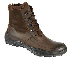 Стильная мужская обувь в интернет-магазине Respect