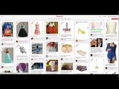 How to Sell Products on Pinterest Gifts | How to Add Gifts on  #pinterest #marketing #socialmedia #contest #competition #win #tutorial Pinterest Marketing Tips Let's talk about a true social media driven #website model for your brand! Imagine channel updates for your site - exclusive methodology by #TheBarnYardGroup.com