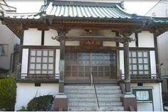 千葉市東光寺別院