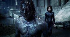 underworld micheal   underworld-kate-beckinsale-selene-michael-corvin-werewolf-vampire ...