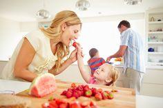 Snack ideas to fuel the On-the-Go-Mom! More on facebook.com/greatvirtualwks via Parents Magazine #GreatVirtualWks #WorkfromHome #Freedom #Flexibility #Choice
