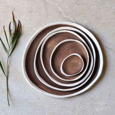 {beautiful to me} Kim Wallace Ceramics | http://www.tashachawner.com/beautiful-kim-wallace-ceramics/
