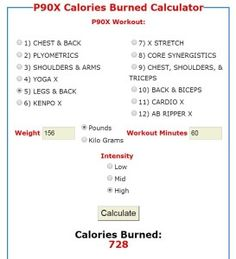 39 Best P90X Results images in 2015 | P90x, Workout programs