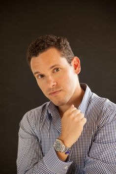 How To Make Millions Trading Penny Stocks with Timothy Sykes