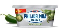NEW $0.50 off PHILADELPHIA Cream Cheese Spread Printable Coupon! GREAT Coupon for those in doubles land..  Click the link below to get all of the details  ► http://www.thecouponingcouple.com/0-50-off-philadelphia-cream-cheese-spread-new-printable-coupon/