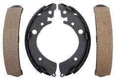 Stirling NOTE: w//o Sport Pkg 2012 for Mercedes-Benz ML350 One Year Warranty For Both Left and Right Front Premium Quality Cross Drilled and Slotted Coated Disc Brake Rotors And Ceramic Brake Pads -