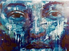 Travel Photography, Painting, Art, Painting Art, Paintings, Kunst, Paint, Draw, Art Education