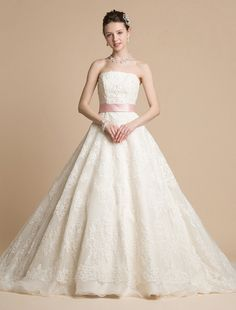 b4b19e8435a23 8 件のおすすめ画像(ボード「Wedding Style」)