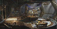 ◄§ Final Fantasy XV | Post oficial §► 30 de septiembre - Pag 167 - Foro Final Fantasy, PlayStation 4, Xbox One - Vandal