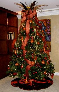Christmas Decorating by Truorder - atlanta - by Truorder