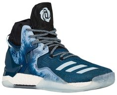 release date: e7cd6 cad23 air yeezy prices,adidas D Rose 7 - Mens - Basketball - Shoes - Rose,  Derrick - Tech SteelIce