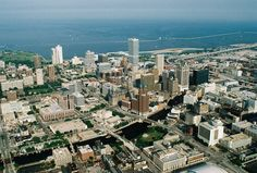 Milwaukee is one of America's most segregated cities and is place where Black…