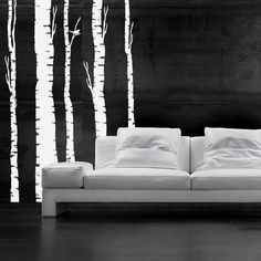 Google Image Result for http://www.wallquotesdecals.com/wp-content/uploads/2011/09/Loss-of-Trees-White-Forest-Wall-Decals.jpg