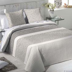 10+ mejores imágenes de COLCHAS | colchas, camas, fundas