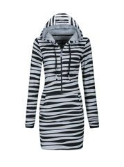 Get Top Seller Product Now - fashionMia.com  Shared by A Perfect Perception, www.perfectperception.jigsy.com