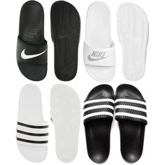 """SLIDE IN : POOLSIDE"" by the-pack-edit on Polyvore 