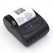 Save on our Bluetooth Printers with Free Shipping when you buy now online. Get our best deals on wireless printers when you shop direct with HP.