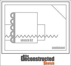 deconstructed sketch 62