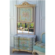 https://www.etsy.com/uk/listing/280293622/country-cottage-mirror-dresser-2-piece?ref=shop_home_active_7
