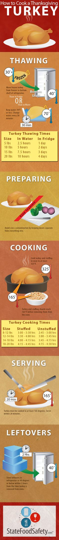 Training tip: Pest control- How To Cook A Thanksgiving Turkey Because I DO NOT poison my first Thanksgiving holiday with food! First Thanksgiving, Thanksgiving Recipes, Fall Recipes, Holiday Recipes, Hosting Thanksgiving, Holiday Meals, Thanksgiving Holiday, Christmas Desserts, Dinner Recipes