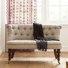 Sofa Drobie