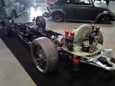 Der blitzkrieg kafers car club, #compoundbuilt #vwlifestyle #notthesameoldshit #jasonsovalrag