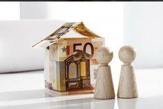 ¿Qué debo declarar si vivo en una comunidad de propietarios? http://economia.elpais.com/economia/2015/04/14/vivienda/1429009880_394046.html