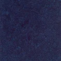 1000 images about marmoleum on pinterest flooring for Blue linoleum floor tiles