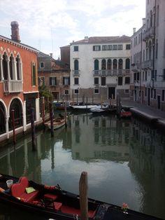 More of beautiful Venezia. I will return someday. Venice, Italy.