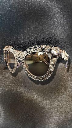d4f406ff8e6e Dolce Gabbana Ray Ban Sunglasses Outlet