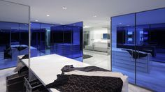 PANO Penthouse by AAd (11)