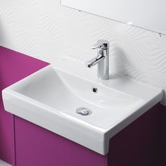 Find This Pin And More On Shallow Depth Vanity Sinks