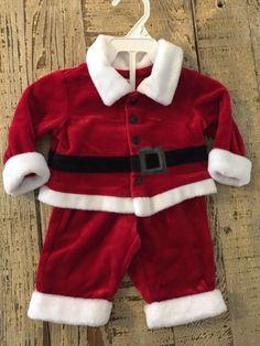 8496da70237d 118 Best Boys  Clothing (Newborn-5T) images in 2019